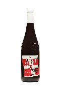 Arvi Rouge 75cl